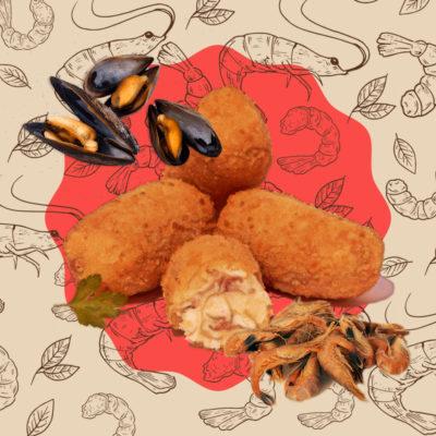 croquette-dunkerquoise-moules-crevettes