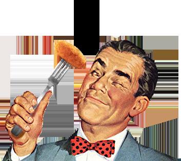 malle-aux-croquettes
