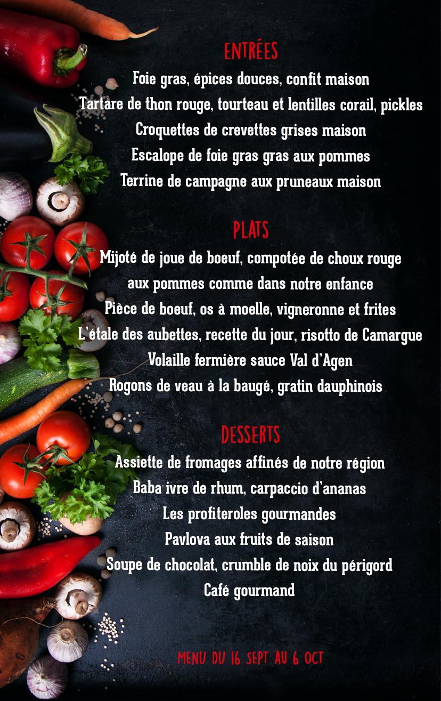 menu-ripaille